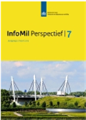 InfoMil-Perspectief-nr.-7- -