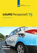 InfoMil_Perspecief_15